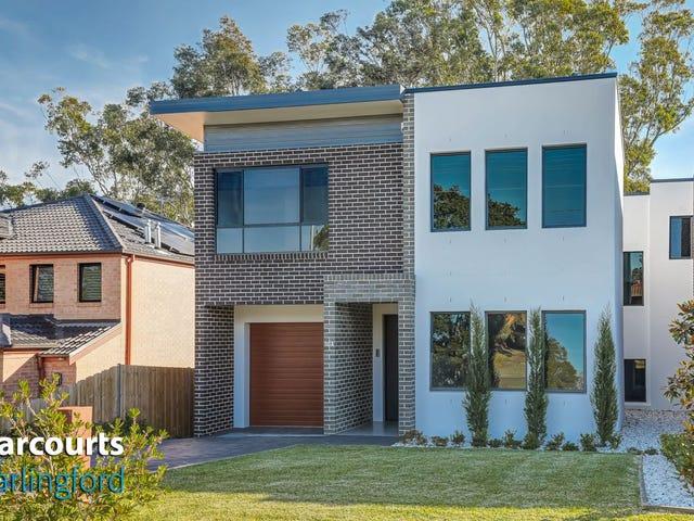 50a Robert Street, Telopea, NSW 2117