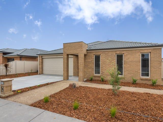 11 Cumberland Terrace, Strathfieldsaye, Vic 3551