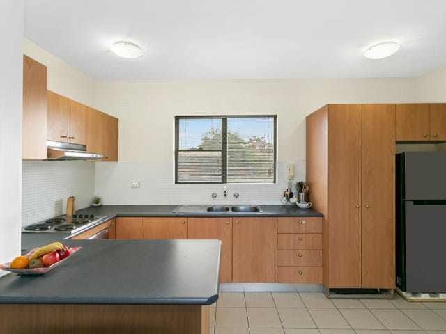 3/1 James Place, Hillsdale, NSW 2036