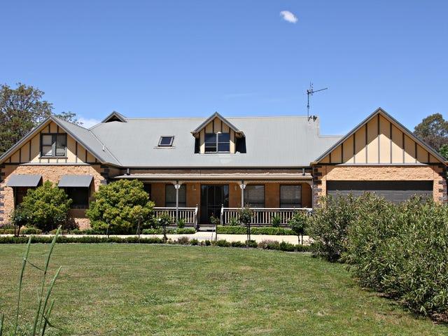 16A McConnan St, Benalla, Vic 3672