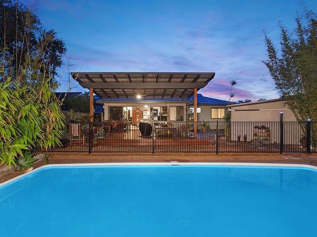 4 Primrose Place, Woy Woy, NSW 2256