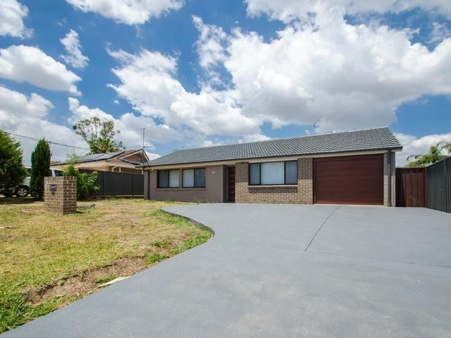 46 Chesterfield Road, South Penrith, NSW 2750