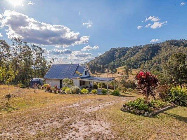 468 Laytons Range Road, Nymboida, NSW 2460