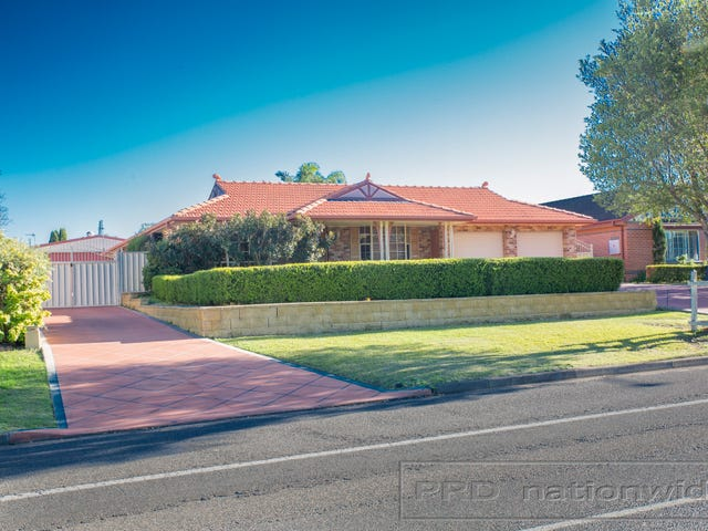 18 Edwards Avenue, Thornton, NSW 2322