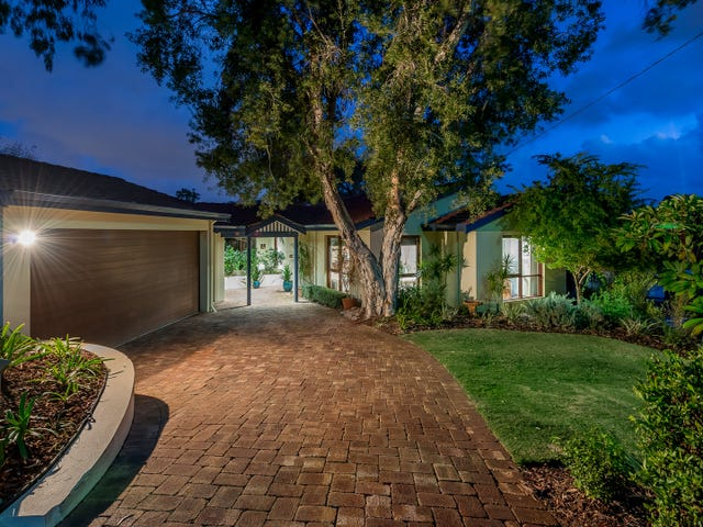 7 Blackdown Way, Karrinyup, WA 6018