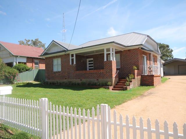 33 Caple Street, Young, NSW 2594
