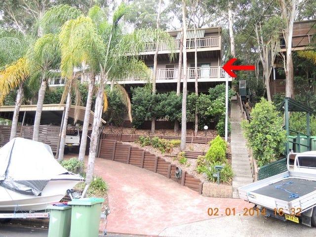 30 Riviera Avenue, Terrigal, NSW 2260