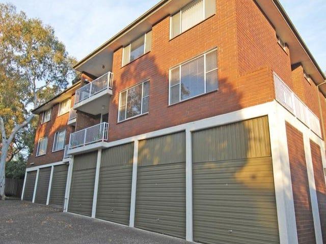 37/54 Glencoe Street, Sutherland, NSW 2232