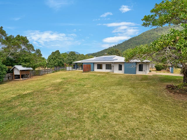 18 - 20 Burn Close, Gordonvale, Qld 4865