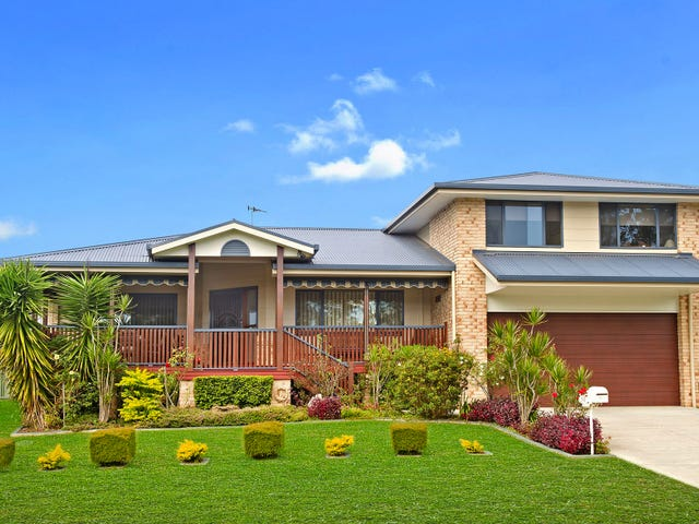 74 Riverbreeze Drive, Wauchope, NSW 2446