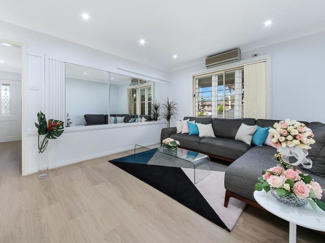 888 Victoria Road, West Ryde, NSW 2114