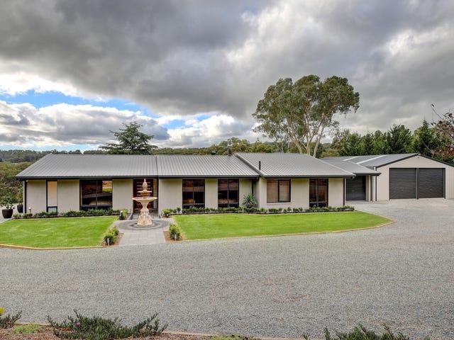 3 Allumba Drive, Ironbank, SA 5153