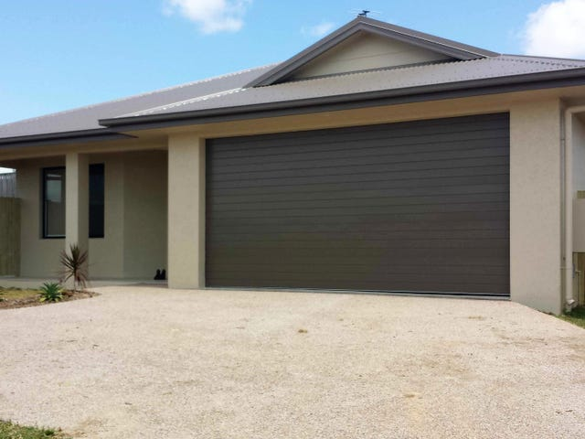 7 Cowrie Court, Bushland Beach, Qld 4818