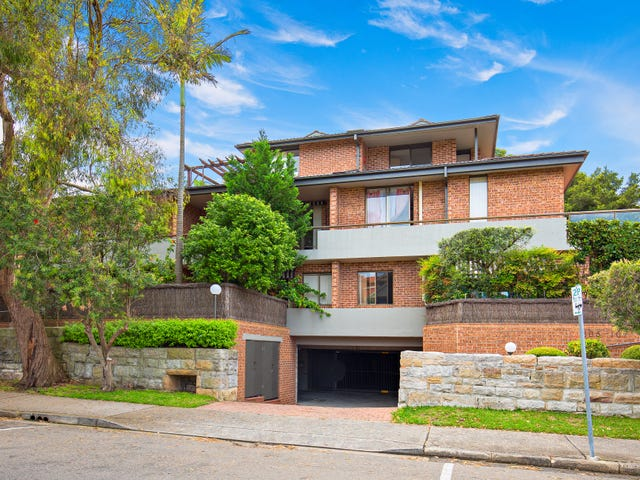 13/105 Cowles Road, Mosman, NSW 2088