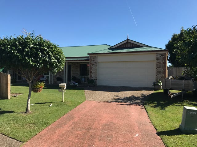 12 Burke Close, Sippy Downs, Qld 4556