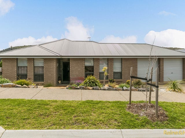6 Cobalt Drive, Hayborough, SA 5211