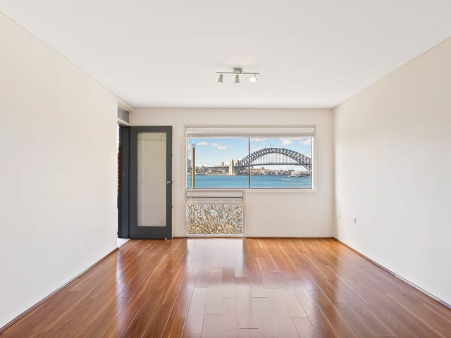 15/3 Gallimore Avenue, Balmain East, NSW 2041
