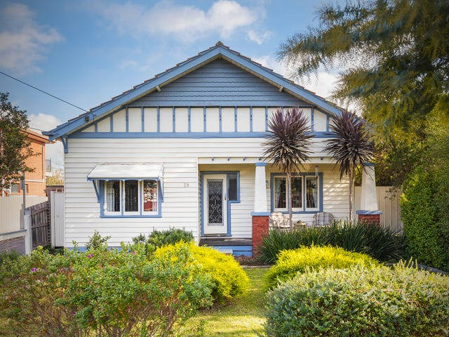 39 Huntington Grove, Coburg, Vic 3058