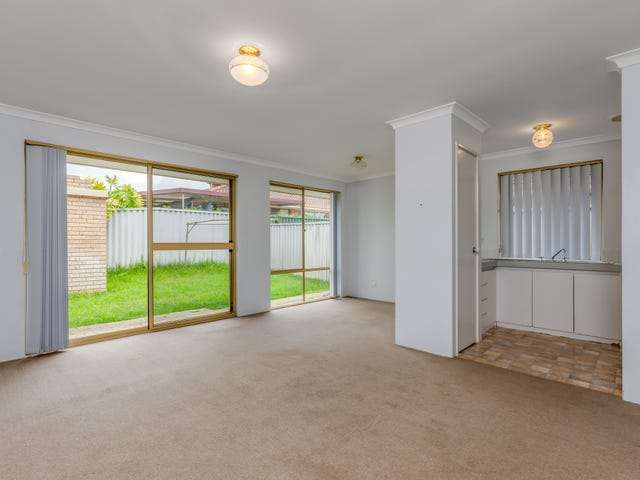 16/98 Simpson Avenue, Rockingham, WA 6168