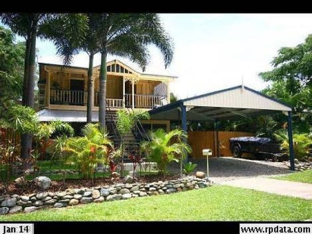 2/6 Hollet Close, Cairns North, Qld 4870