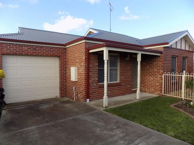 3/28 Townview Court, Leopold, Vic 3224