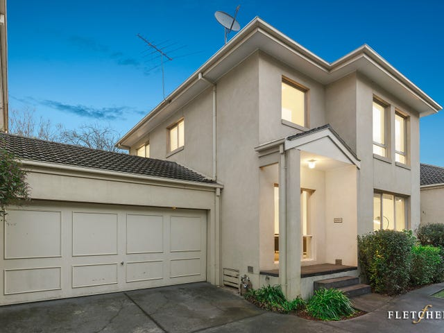 2/1070 Burke Road, Balwyn North, Vic 3104