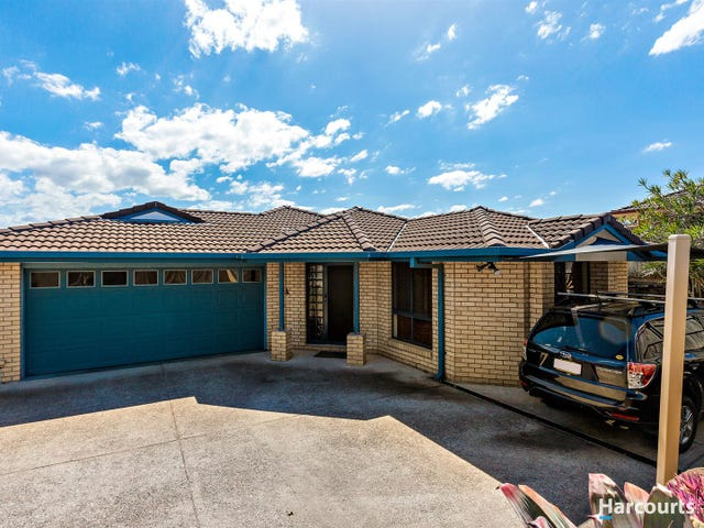 38 Campbell Street, Wakerley, Qld 4154