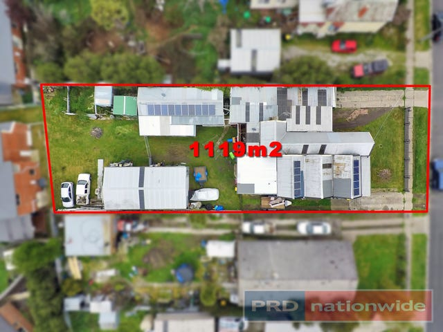 83 Yarrowee Street, Sebastopol, Vic 3356