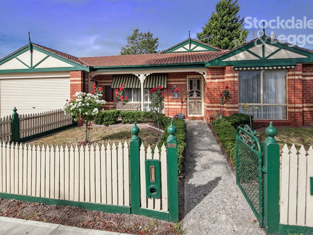 14 Beacon Drive, Langwarrin, Vic 3910