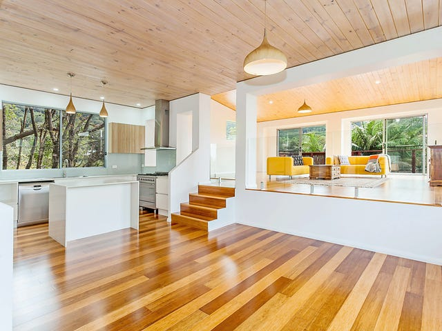 26 Lower Coast Road, Stanwell Park, NSW 2508