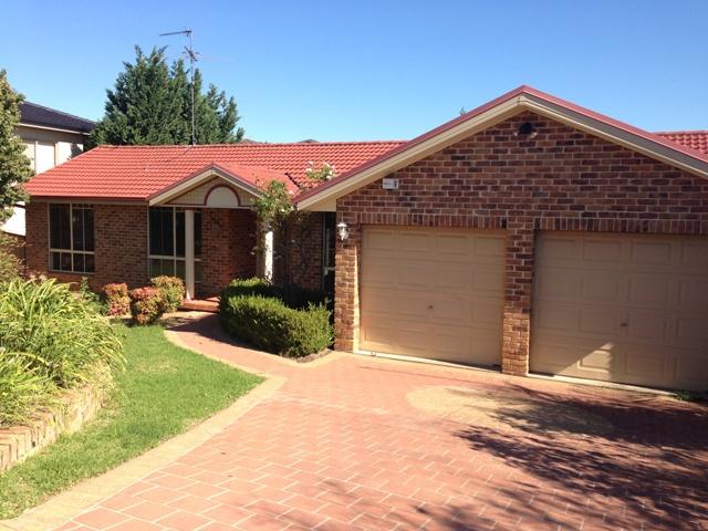 10 Hartford Avenue, Glen Alpine, NSW 2560