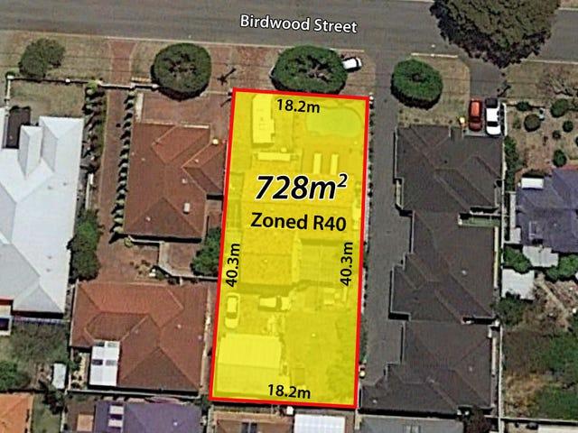 17 Birdwood Street, Innaloo, WA 6018