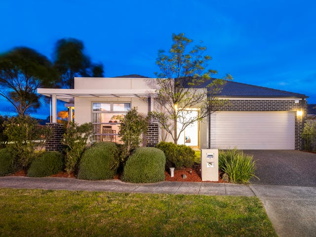 1 Muller st, Epping, Vic 3076