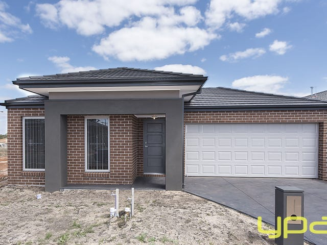 7 Jade Crescent, Melton South, Vic 3338