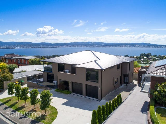 70 Lipscombe Avenue, Sandy Bay, Tas 7005