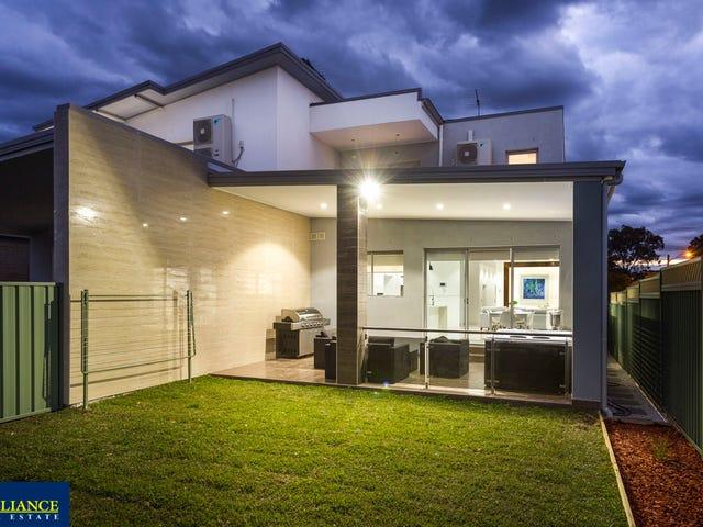 42A Uranus Road, Padstow, NSW 2211