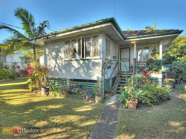 979 Boundary Road, Coopers Plains, Qld 4108