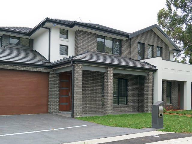 6 Erica Crescent, Bass Hill, NSW 2197