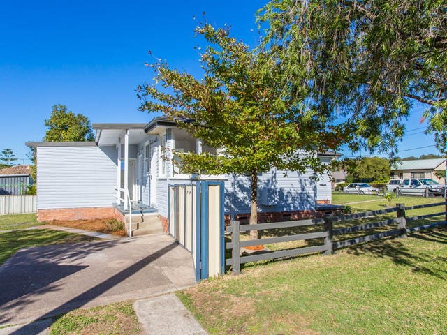 21 Galbraith Avenue, Toronto, NSW 2283