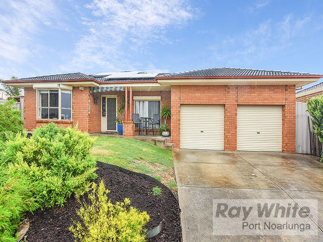 15 Apsley Court, Port Noarlunga, SA 5167