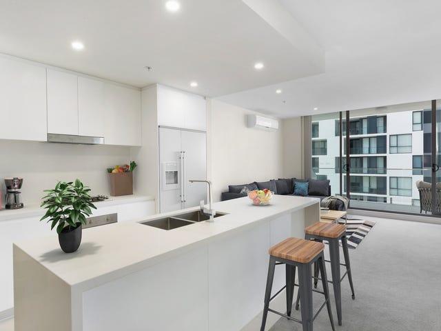 703/51 Crown Street, Wollongong, NSW 2500