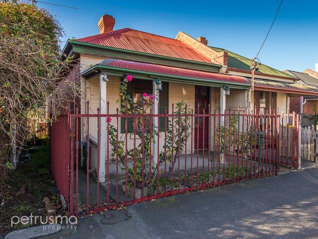 347 Argyle Street, North Hobart, Tas 7000