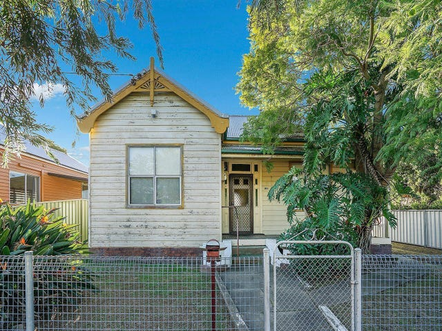184 Wollombi Road, Cessnock, NSW 2325