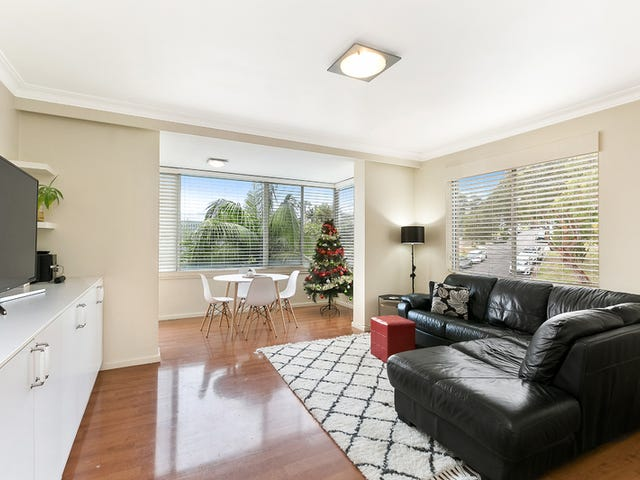 3/47 Delmar Parade, Dee Why, NSW 2099