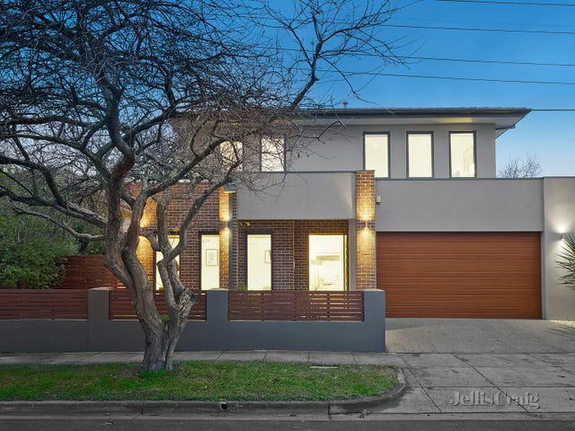 87 London Street, Bentleigh, Vic 3204
