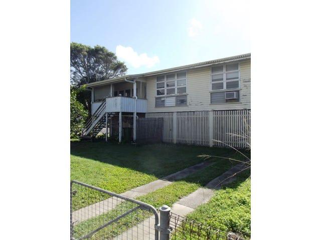 244 Bridge Road, South Mackay, Qld 4740