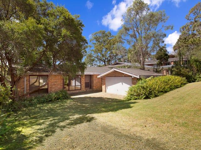 28 Churchill Road, East Killara, NSW 2071
