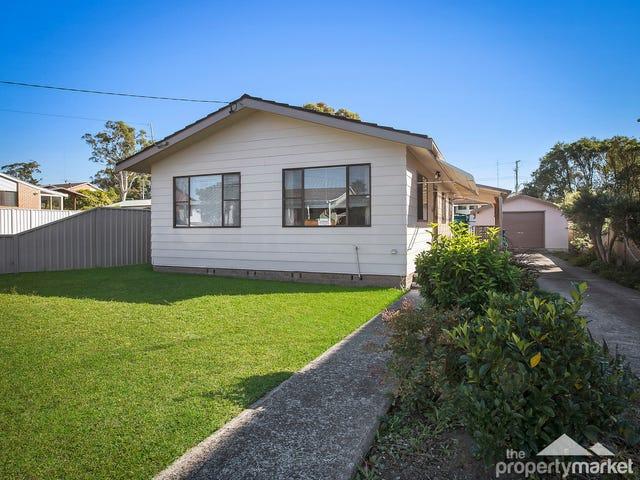 13 Dulkara Street, Gwandalan, NSW 2259