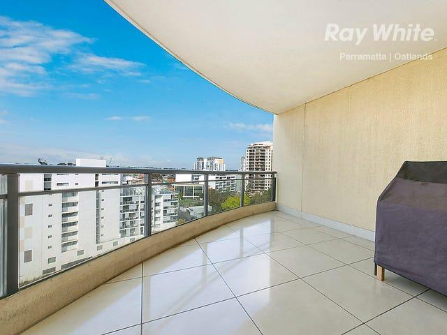 51/26-30 Hassall Street, Parramatta, NSW 2150