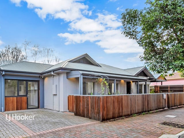 1B Brown Street, Norwood, SA 5067